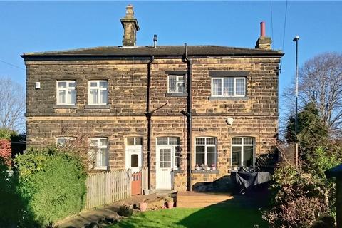 2 bedroom character property to rent - Lambert Avenue, Roundhay, Leeds