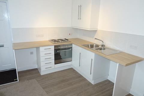1 bedroom flat to rent - 4, Gatefield Road, Abbeydale, Sheffield, S7 1RD