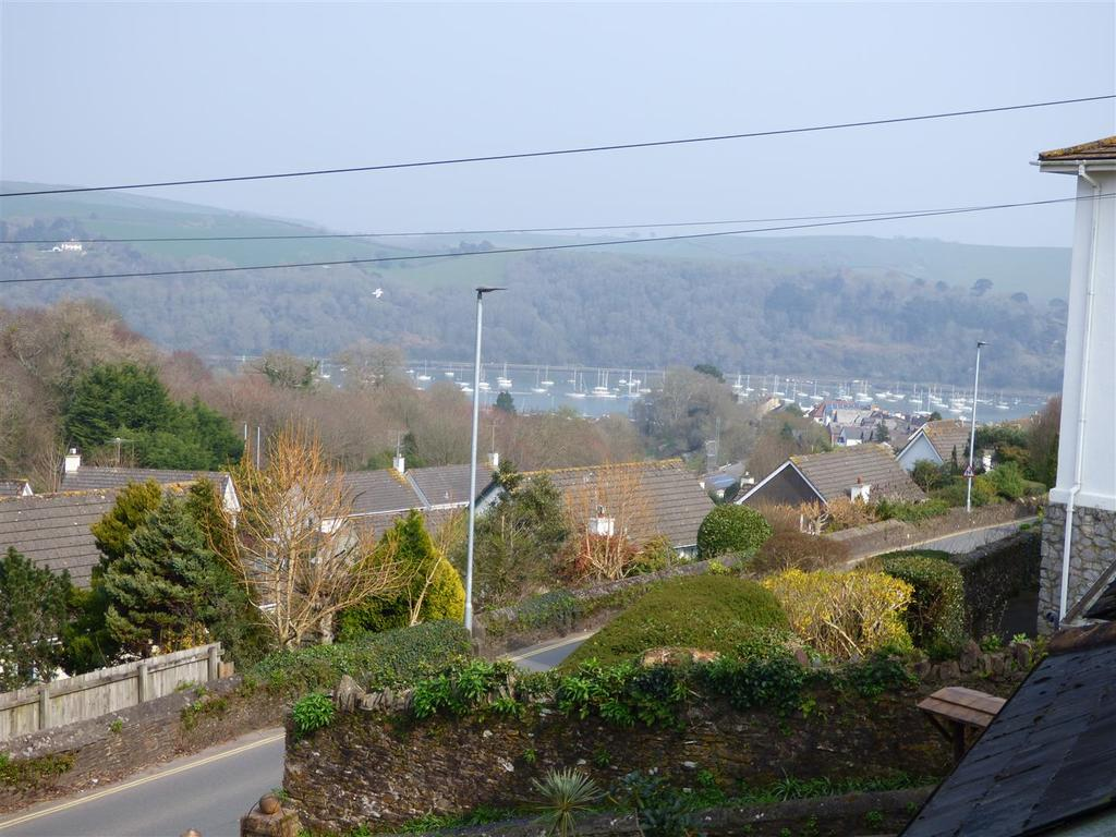 3 Bedrooms House for sale in Townstal Road, Dartmouth