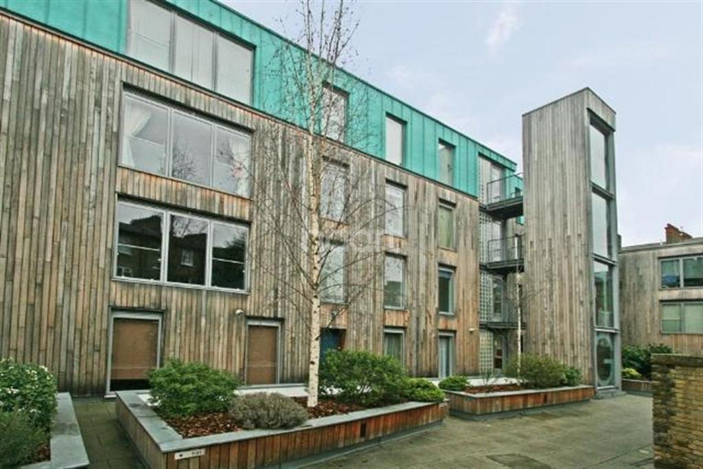 Blueprint apartments balham 2 bed apartment 2058 pcm 475 pw image malvernweather Gallery