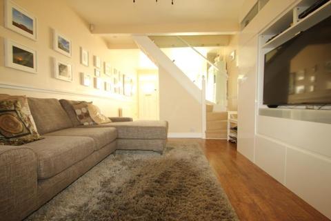2 bedroom terraced house to rent - Hagley Road West, Smethwick, Birmingham, B67 5EZ