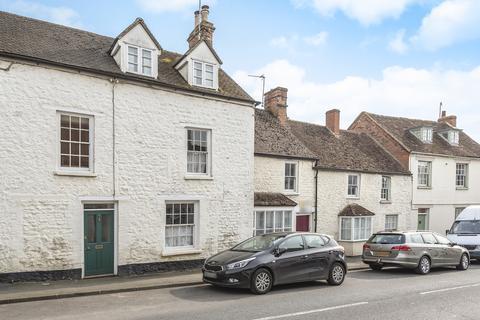 3 bedroom cottage for sale - Faringdon