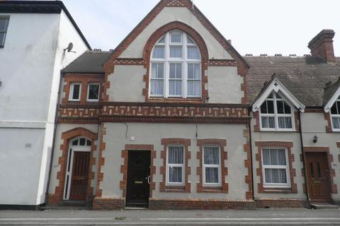 2 bedroom apartment to rent - Fore Street, Northam, Bideford