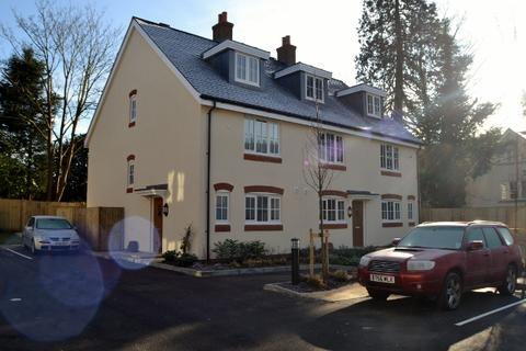 3 bedroom end of terrace house to rent - The Dell, Reigate Hill, Reigate RH2