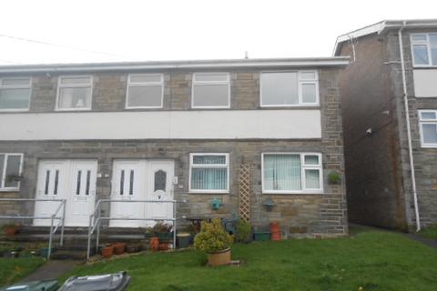 2 bedroom flat to rent - Deanwood Court, Allerton BD15
