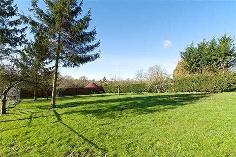 5 bedroom detached house for sale - School Lane, Loughton, Milton Keynes, Buckinghamshire