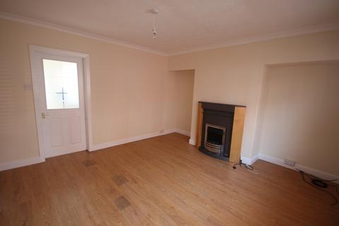 3 bedroom terraced house to rent - Charlton Road, Leeds, West Yorkshire, LS9