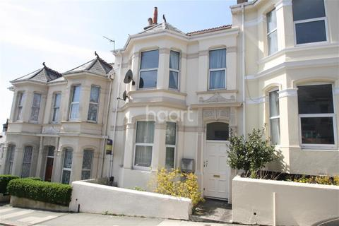 2 bedroom flat to rent - Sea View Avenue Plymouth PL4