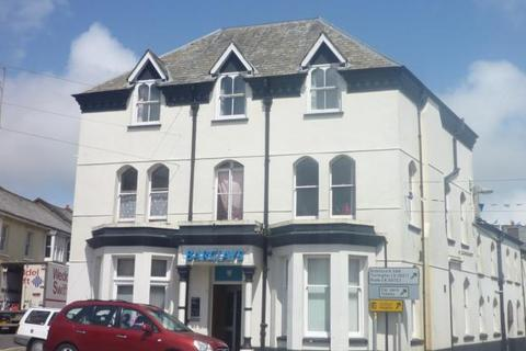 2 bedroom flat to rent - Flat , The Chambers,