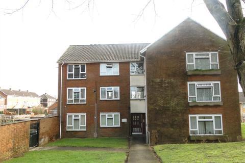 1 bedroom flat to rent - Beechley Drive, Pentrebane, Cardiff, South Glamorgan