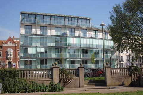 2 bedroom flat to rent - Princes Street, Brighton, East Sussex