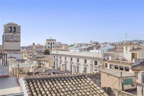 4 bedroom apartment  - Apartment In The Old Town, Palma de Mallorca, Mallorca