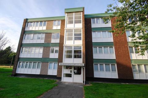 1 bedroom apartment to rent - Haydon Close, Gosforth