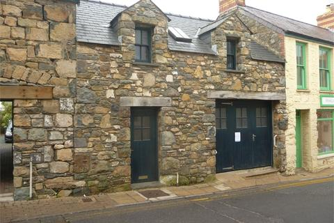 2 bedroom terraced house for sale - The Stores, East Street, Newport, Pembrokeshire
