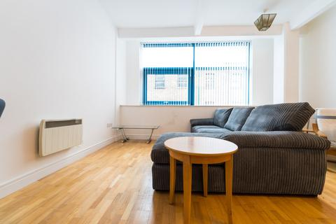 1 bedroom apartment to rent - Piccadilly Lofts, 70 Dale Street, Northern Quarter