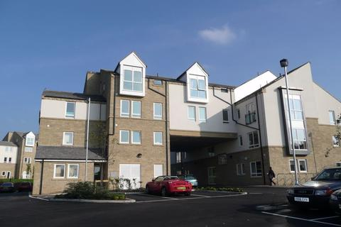 1 bedroom apartment to rent - Lunar, Otley Road, Bradford, BD3