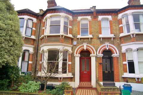 3 bedroom terraced house to rent - Addison Road, Wanstead