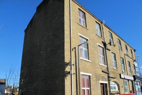 1 bedroom flat to rent - WAINMAN STREET, SHIPLEY BD17 7DJ