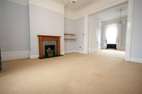 1 bedroom apartment to rent - Evesham Road, Pittville, Cheltenham, GL52