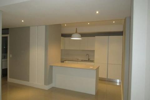 2 bedroom apartment  - Brand New Apartment, Avenue Le Suer, Fresnaye