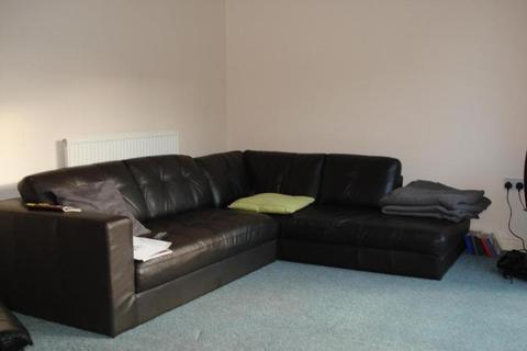 2 bedroom flat to rent - Flat 44 Royal Victoria Court
