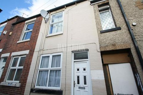 2 bedroom terraced house for sale - Wade Street, Page Hall
