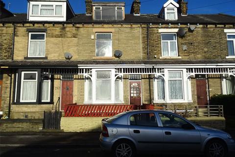 4 bedroom terraced house for sale - Parkside Road, Bradford, West Yorkshire, BD5