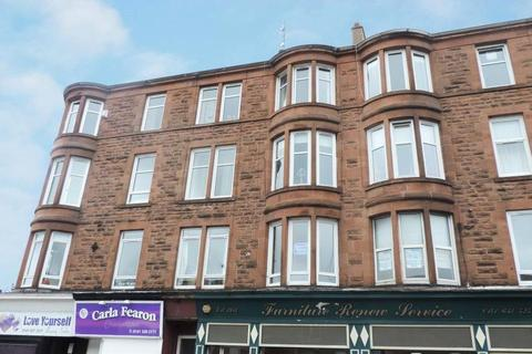1 bedroom flat to rent - 1/1, 177 Clarkston Road, Muirend, Glasgow, G44