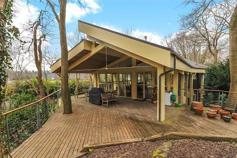 5 bedroom detached house to rent - Upper Cumberland Walk, Tunbridge Wells