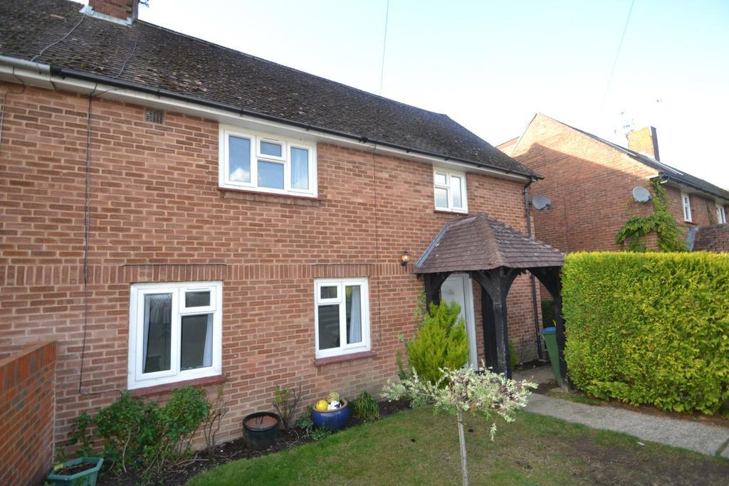 4 Bedrooms House for rent in Storrington, West Sussex RH20