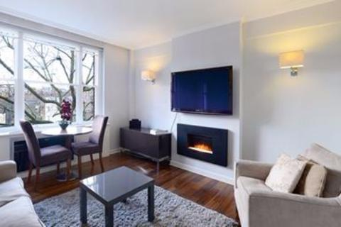 2 bedroom flat to rent - Hill Street, Mayfair, W1J