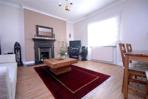 1 bedroom flat to rent - Shooters Hill Road, SE3