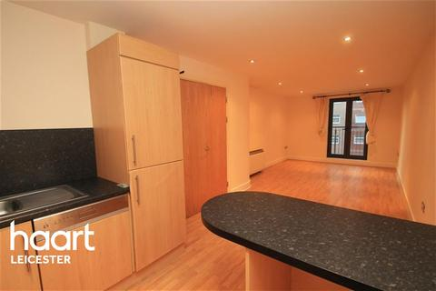 2 bedroom flat to rent - Eastgate Apartments