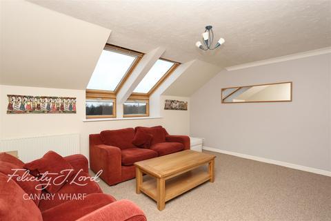 2 bedroom flat to rent - Ferndown Lodge, E14