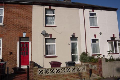 3 bedroom terraced house to rent - George Street, Reading, Berkshire, RG1