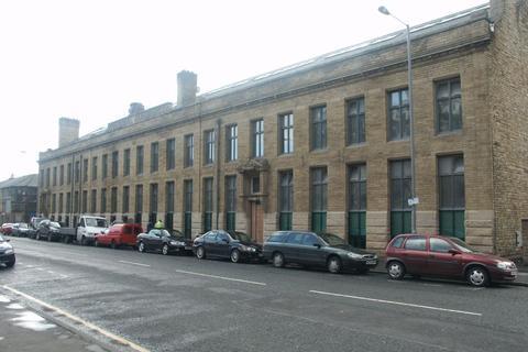 2 bedroom apartment to rent - Colonial Buildings, Sunbridge Road, BD1