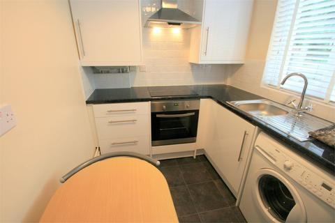 1 bedroom apartment to rent - Hawthorne Street, Totterdown, Bristol, BS4