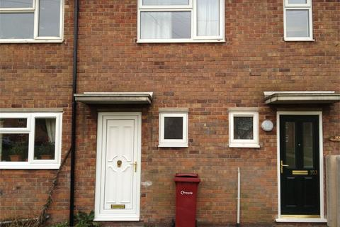 2 bedroom apartment for sale - Fieldside, Epworth, Doncaster, Lincolnshire, DN9