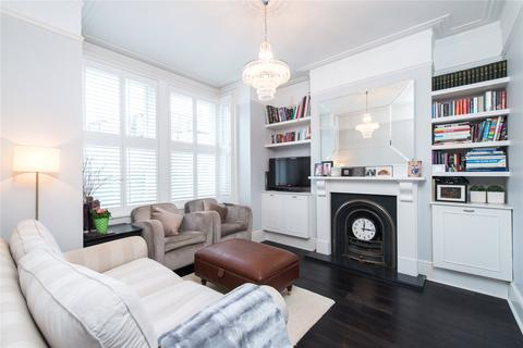3 bedroom terraced house for sale - Brookfield Road, London