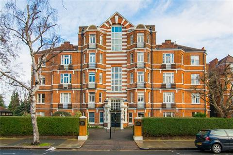 2 bedroom apartment for sale - Ranelagh Gardens, Chiswick W6