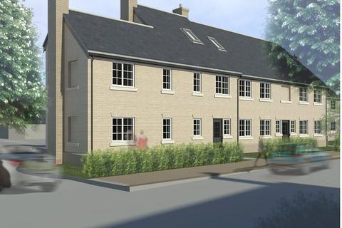 2 bedroom flat to rent - High Street, Trumpington, Cambridge, CB2