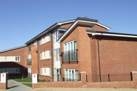 2 bedroom flat to rent - Pickering Place, Carville, Durham