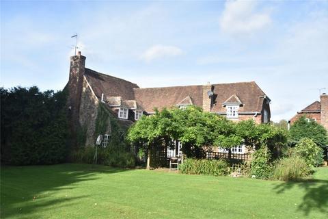 5 bedroom cottage to rent - Harrietsham