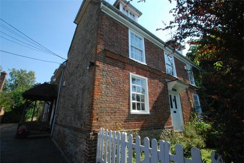 5 bedroom cottage to rent - Harrietsham