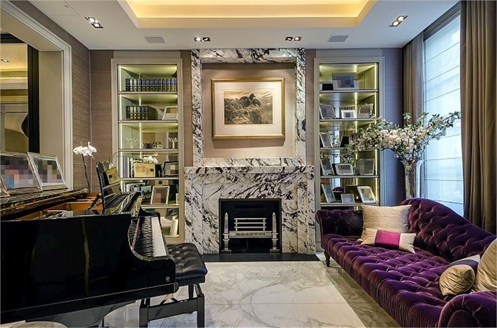 4 Bedrooms Terraced House for sale in Ebury Street, London