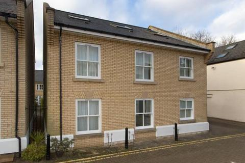 1 bedroom apartment to rent - St Pauls Walk, Cambridge