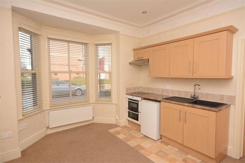 1 bedroom flat to rent - 2 Markham Crescent, YORK
