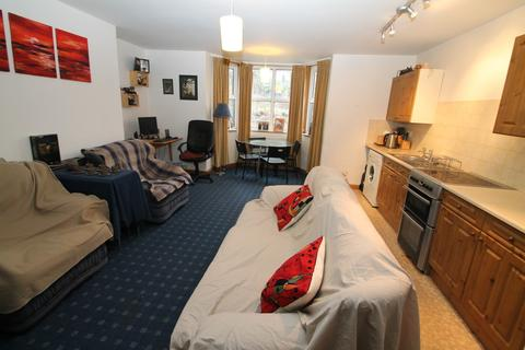 1 bedroom apartment to rent - Moorland Hall, Hyde Park