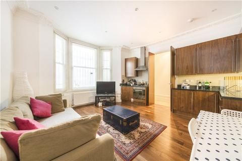 2 bedroom flat to rent - Castletown Road, Baron's Court, Hammersmith and Fulham, London, W14
