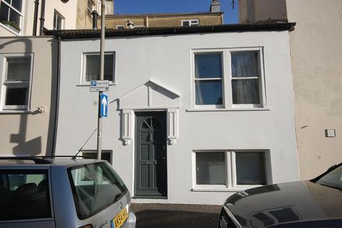 2 bedroom cottage for sale - Norfolk Square, Brighton